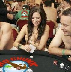 Source: Red Leaf Poker
